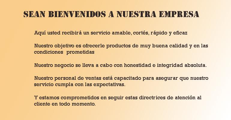 Agroquímica Industrial S A  – PRODUCTOS PARA REFRIGERACION